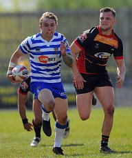 jr_dewsbury_wigan_16