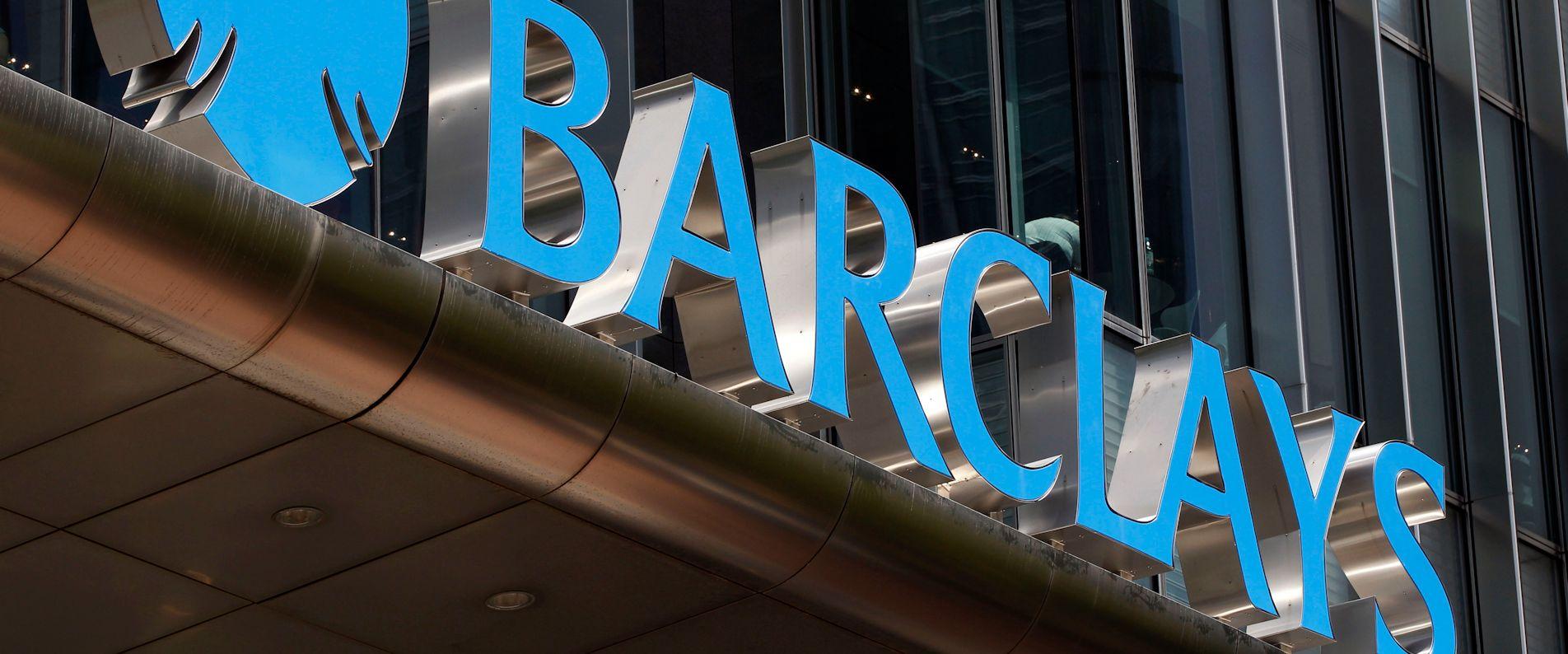 BC In Focus: Barclays Bank | News | Wigan Warriors