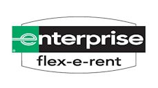 Enterprise Flexirent