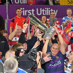 wiganvwarrington2016superleaguegrandfinal139