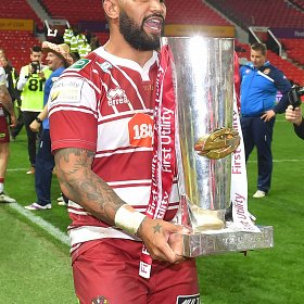 wiganvwarrington2016superleaguegrandfinal142