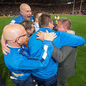 wiganvwarrington2016superleaguegrandfinal162
