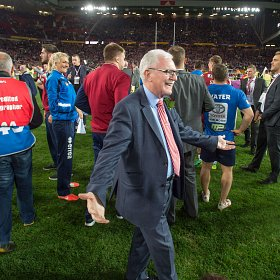 wiganvwarrington2016superleaguegrandfinal167