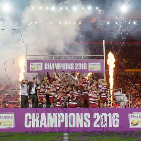 wiganvwarrington2016superleaguegrandfinal173