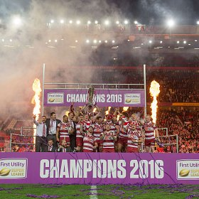 wiganvwarrington2016superleaguegrandfinal174