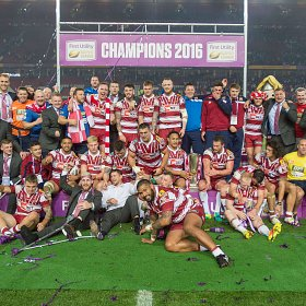 wiganvwarrington2016superleaguegrandfinal177