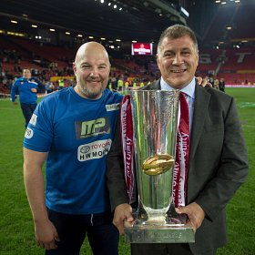 wiganvwarrington2016superleaguegrandfinal182