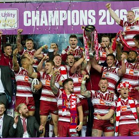 wiganvwarrington2016superleaguegrandfinal236