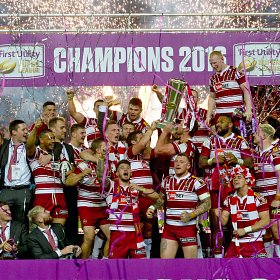 wiganvwarrington2016superleaguegrandfinal237