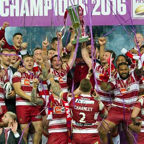 wiganvwarrington2016superleaguegrandfinal244