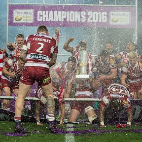 wiganvwarrington2016superleaguegrandfinal71