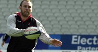 WATCH: Quinnell message