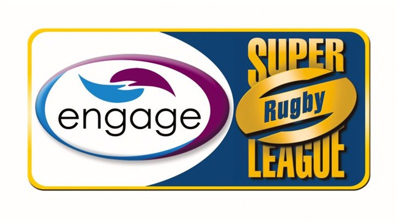 engage Super League Round Up