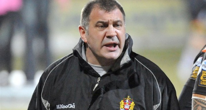 Wane On Leeds Win