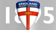 England Defeat Wales