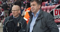 Wane On Salford Win