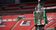 BBC 5 Live Breakfast to host Cup Draw