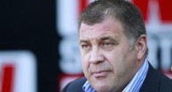 Wane Wary Of Leeds Threat