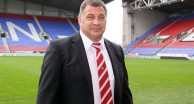 Wane on Win and Goulding