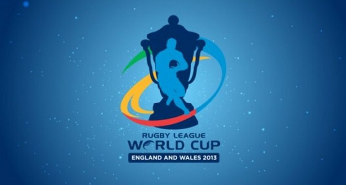 200 Days to World Cup Quarter-Final tie at DW