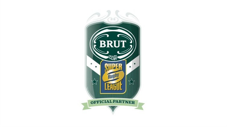 Voting Opens for BRUT Fan of Pride
