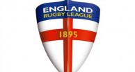 Warriors Quartet in England Squad