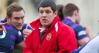 Peet Pleased With Win in Huddersfield