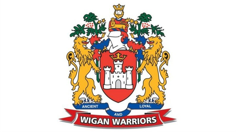 Wigan Warriors Coach Education Evening