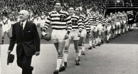 Wigan To Celebrate Anniversary of 1965 Cup Win