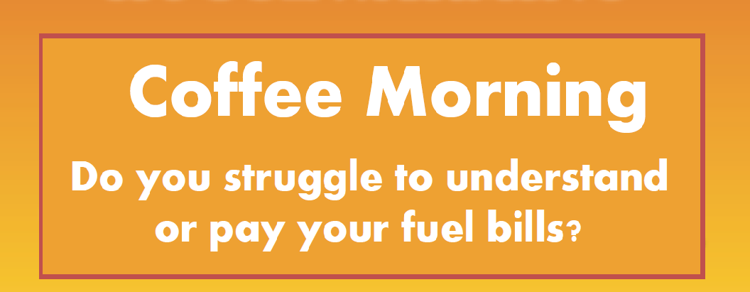 Struggle to understand or pay your fuel bills?