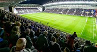 Visiting fans guide: Hull KR