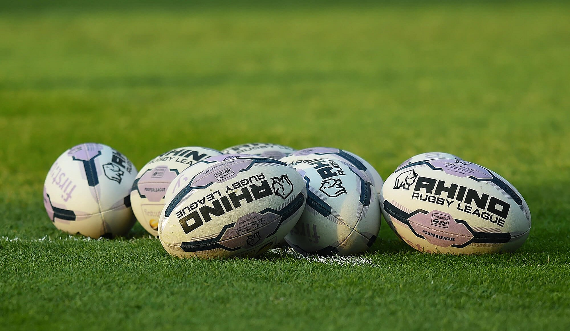 Under-19s: Huddersfield 13 Wigan 13