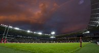 Hull FC Away Tickets & Travel