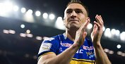 Sinfield Joins RFL