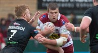 Broncos ticket info