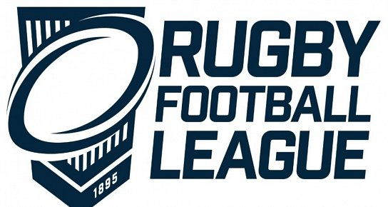 Disability Rugby Comes to Wigan
