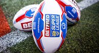 Under 16s: Warrington 16 Wigan 34