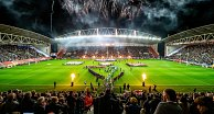DW Stadium to host U19s Grand Final