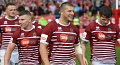Salford Tickets & Travel