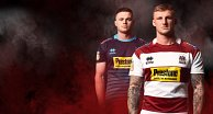 2019 replica kit on sale