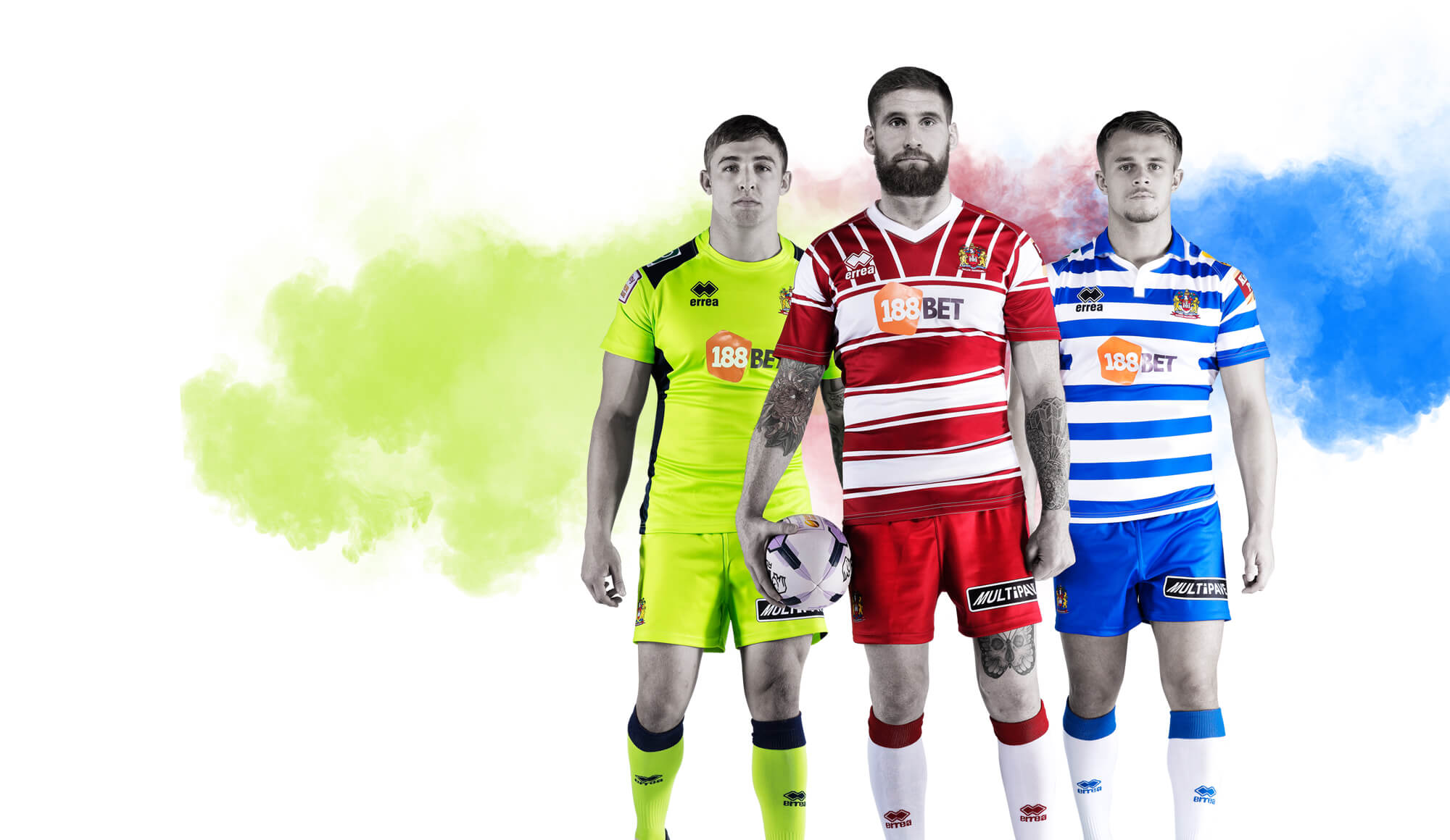 Home Kit Now Online