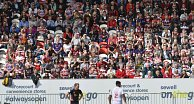 Hull KR tickets and travel
