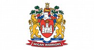 Update: Wigan Warriors and Shaun Edwards