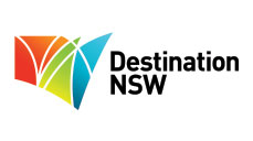 New South Wales Destination