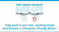 Could you be the next Champion Baker?