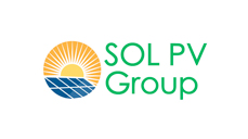 SOL PV Group
