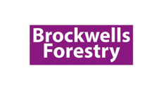 Brockwells Forestry