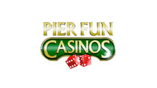 Pier Fun Casinos