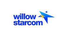 Willow Starcom