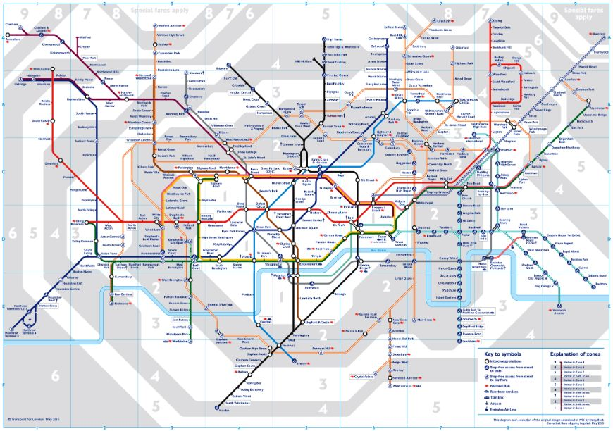 interactive london underground map with 2015 08 23 London Travel Advice on High Resolution Maps further London Underground Karte in addition Greater London Districts 2 2 furthermore 2015 08 23 London Travel Advice furthermore Map Of Tube Stations In London.